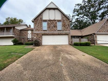 Residential Property for sale in 62 SYCAMORE LN, Brandon, MS, 39042