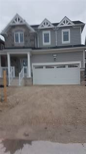 Residential Property for rent in 7 Bobolink Dr S, Wasaga Beach, Ontario, L9Z0J2