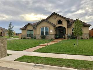 Single Family for sale in 7416 PROVIDENCE DR, Amarillo, TX, 79118