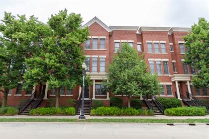Residential Property for sale in 208 Lake Street, Elgin, IL, 60120