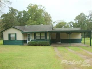 Propiedad residencial en venta en 1404 F M 105 So., Buna, TX, 77612
