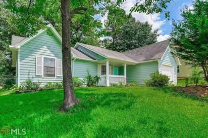 Residential Property for sale in 1135 Flat Shoals Rd, Atlanta, GA, 30349