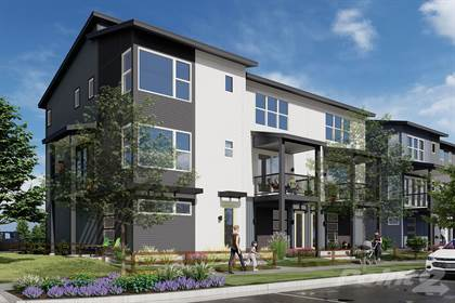 Multifamily for sale in 2060 Alcott Way, Broomfield, CO, 80023
