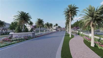 Residential Property for sale in 11 NE 4 STREET D, Homestead, FL, 33030
