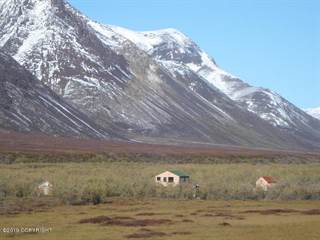 Single Family for sale in 000 Remote Parcel, Kotzebue, AK