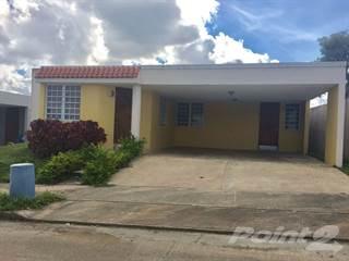 Residential Property for sale in JUNCOS San Ignacio Lirios St. T-499 (DS) $105,000, Juncos, PR, 00777