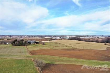 Farm And Agriculture for sale in 1249 BOOK Road W, Ancaster, Ontario, L8N 1R1