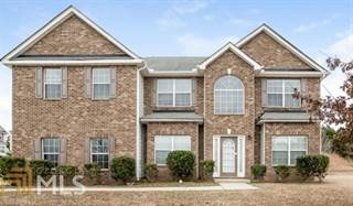 Single Family for rent in 100 Quivas Ct, Atlanta, GA, 30331
