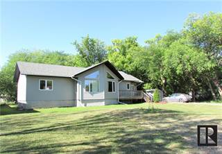 Single Family for sale in 316 NETLEY AVE, Selkirk, Manitoba, R1A1H2