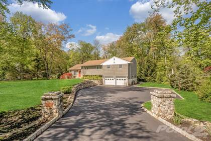 Residential Property for sale in 1185 Bedford Road, Pleasantville, NY, 10570