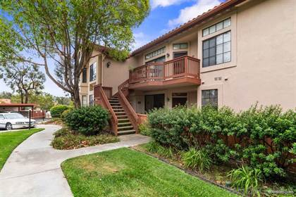 Residential Property for sale in 4029 Carmel View Road 147, San Diego, CA, 92130