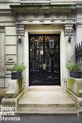 Single Family for sale in 9 East 82nd Street, Manhattan, NY, 10028