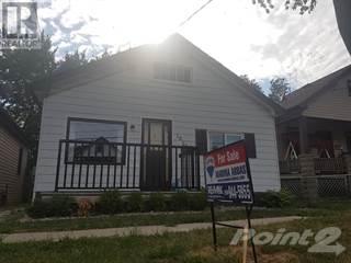 Single Family for sale in 1011 ARTHUR RD, Windsor, Ontario