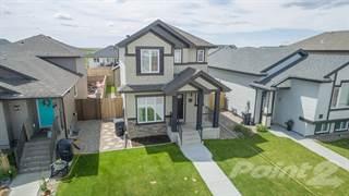 Residential Property for rent in 1127 Keystone Grove, Lethbridge, Alberta