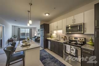 Apartment for rent in Quinn35, Shrewsbury, MA, 01545