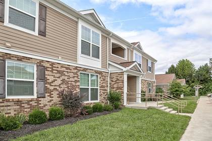 Apartment for rent in 534 Raceland Meadow Dr., Raceland, KY, 41169