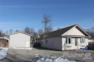 Multi-family Home for sale in 1198 Dominion Road, Fort Erie, Ontario