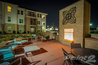 Apartment for rent in The Encore Apartments - A5, Plano, TX, 75024