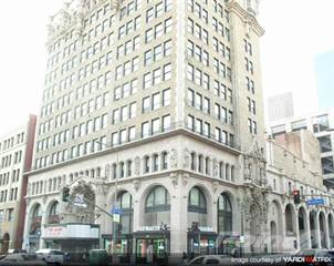 Apartment for rent in Grand Central Square Apartments, Los Angeles, CA, 90013