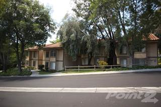 Photo of 800 St. Charles Drive, Thousand Oaks, CA