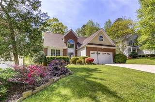 Single Family for sale in 9756 Whitewood Trail, Charlotte, NC, 28269