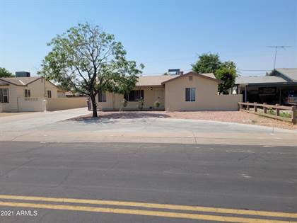 Residential Property for sale in 471 W ERIE Street, Chandler, AZ, 85225