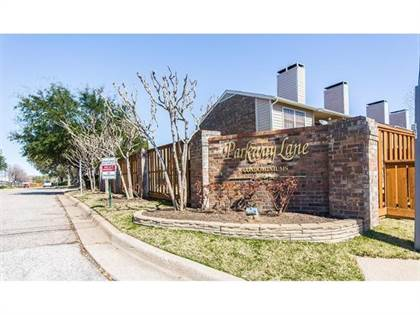 Residential for sale in 4748 Old Bent Tree Lane 2307, Dallas, TX, 75287