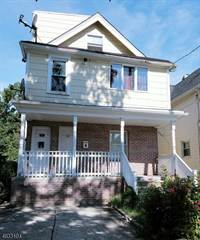Multi-family Home for sale in 30 SOMERSET PL 2, North Plainfield, NJ, 07060
