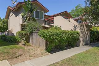 Residential Property for sale in 701 N Rengstorff AVE 8, Mountain View, CA, 94043