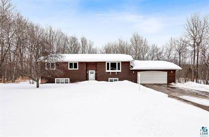 Residential Property for sale in 3726 Linda Rd, Hermantown, MN, 55811