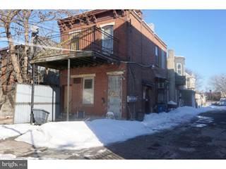 Multi-family Home for sale in 3439-41 OLD YORK ROAD, Philadelphia, PA, 19140