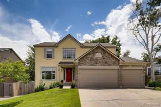Estates at Mountain Terrace, CO Real Estate & Homes for Sale