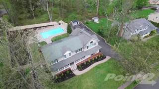 Single Family for sale in 518 Waverly Road , Wyckoff, NJ, 07481