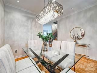 Residential Property for sale in 54 Bullrush Ave, Vaughan, Ontario