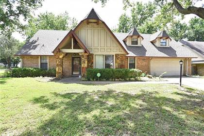 Residential Property for sale in 8403 S 73rd East Avenue, Tulsa, OK, 74133