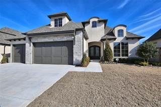 Single Family for sale in 10017 S Hudson Avenue, Tulsa, OK, 74137