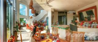 Residential Property for sale in One of a kind home in Residencial Bambu, Playa del Carmen, Quintana Roo