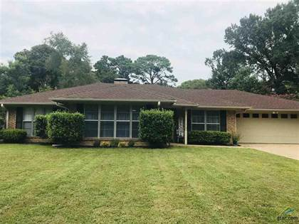 Residential Property for sale in 8300 Bucknell, Tyler, TX, 75703