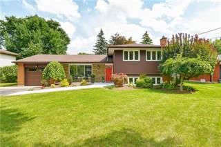 Photo of 10 ROYAL YORK Road, St. Catharines, ON