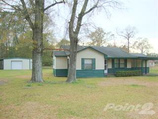 Residential Property for sale in 1404 F M 105 So., Buna, TX, 77612