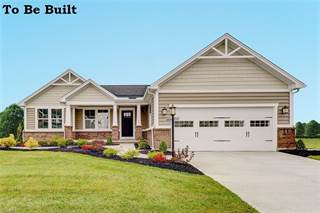 Single Family for sale in 1744 Winners Cir Northeast, Greater North Canton, OH, 44721