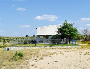 Single Family for sale in Hwy 1024, Comstock, TX