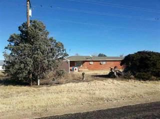 Single Family for sale in 249 Fm 145, Silverton, TX, 79257