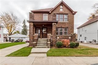 Multi-family Home for sale in 22323 PARK Street, Dearborn, MI, 48124