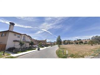 Land for sale in 0 McBride, Lake Elsinore, CA, 92530