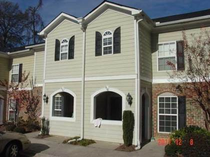 Residential Property for sale in 818 Summer Place, Norcross, GA, 30071