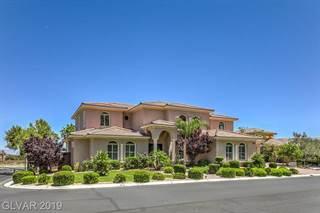 Single Family en venta en 4346 MICAHS CANYON Court, Las Vegas, NV, 89129