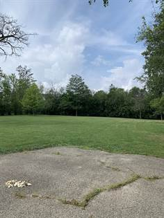 Lots And Land for sale in 1930 Sunset Ridge Road, Northfield, IL, 60093