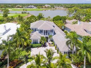 12177 Plantation Way, Palm Beach Gardens, FL