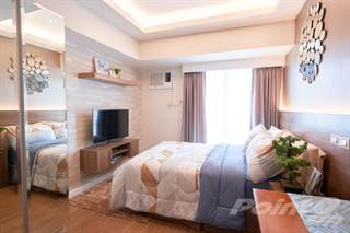 Condo For Rent In Solinea Turquoise Tower Cebu City